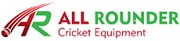 all-rounder-cricket-equipment-logo