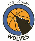 westlothianwolves