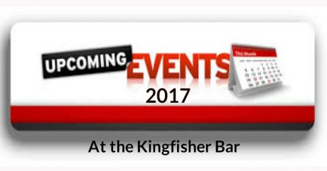 2017 02 05 events