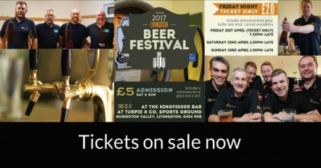 2017 04 21 BeerfestivalA