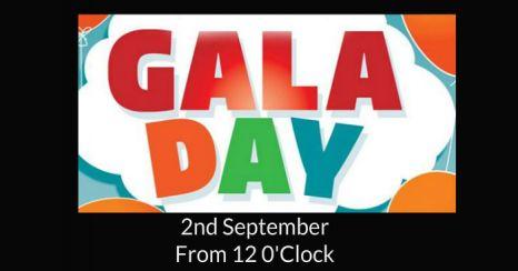 2017 09 02 Gala Day