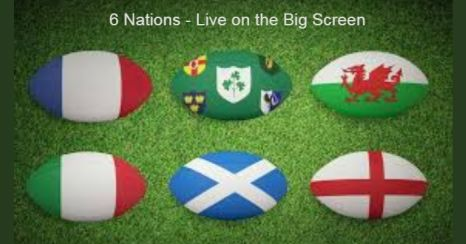 2019 6 nations 1