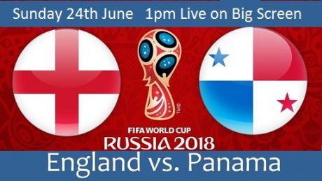 England-vs-Panama-Live-Stream-Online-1024x576