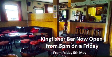 KingfisherBarBanner2