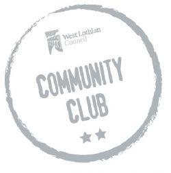 community stamp 2