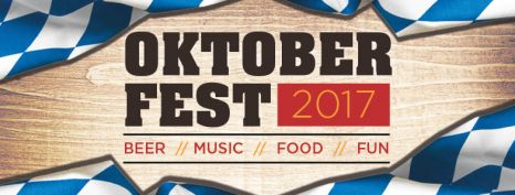 oktoberfest-facebook