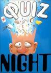 quiz ezg 1