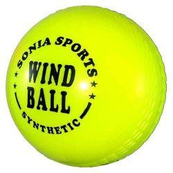 windball